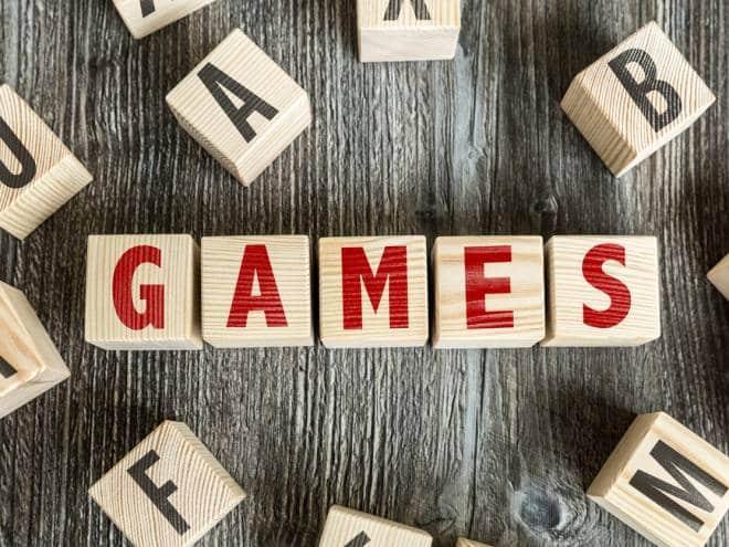 Veja como os games já afetam sua vida (mesmo que você não jogue!)