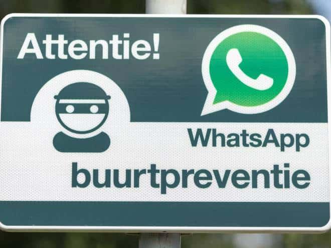 Como se proteger de vírus enviados pelo WhatsApp