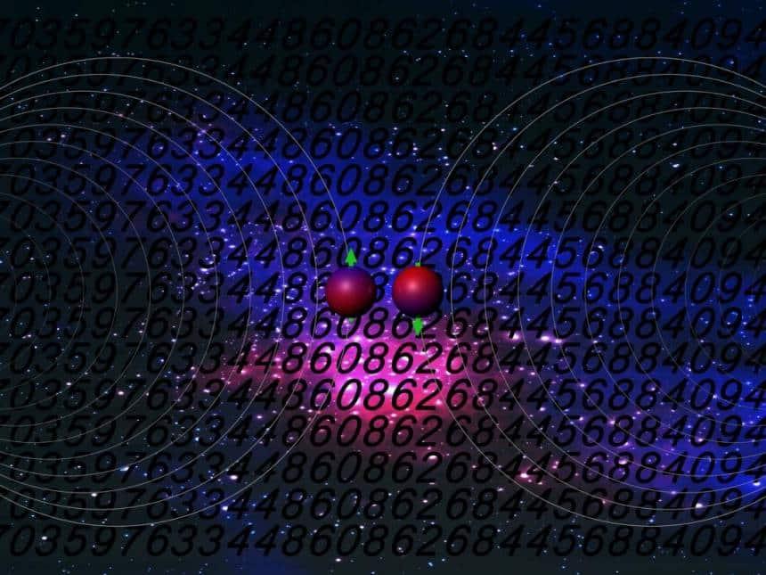 20191227100929_860_645_-_computacao_quantica Computação quântica vai mudar todos os paradigmas