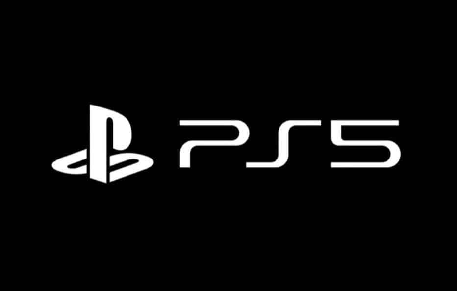 PS5 seguirá caminho diferente do Xbox e terá exclusivos que não rodam no PS4