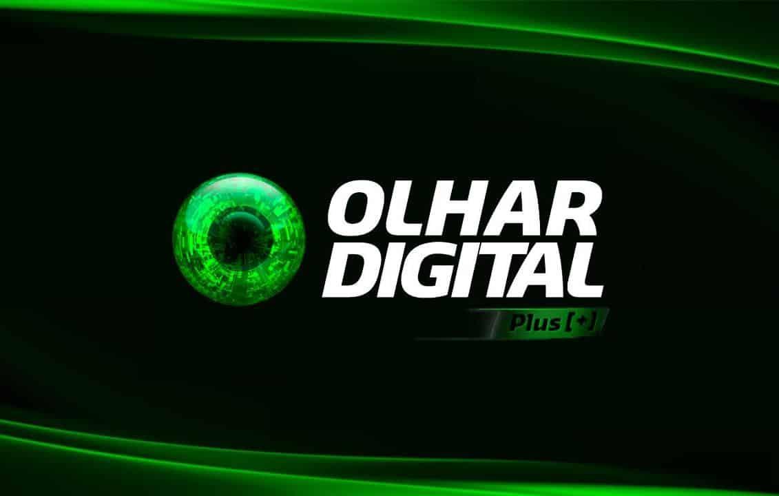 Confira o Olhar Digital Plus [+] na íntegra - 19/09/2020