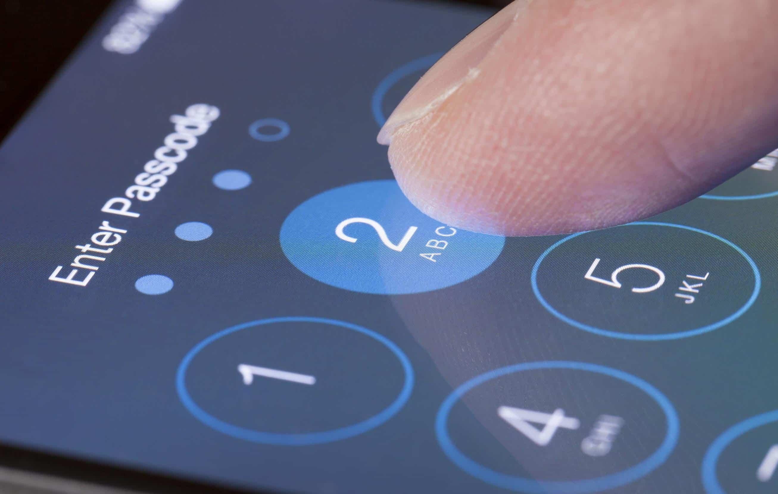 Apple lança atualização do iOS 13.5 'recomendada para todos'; veja o que muda