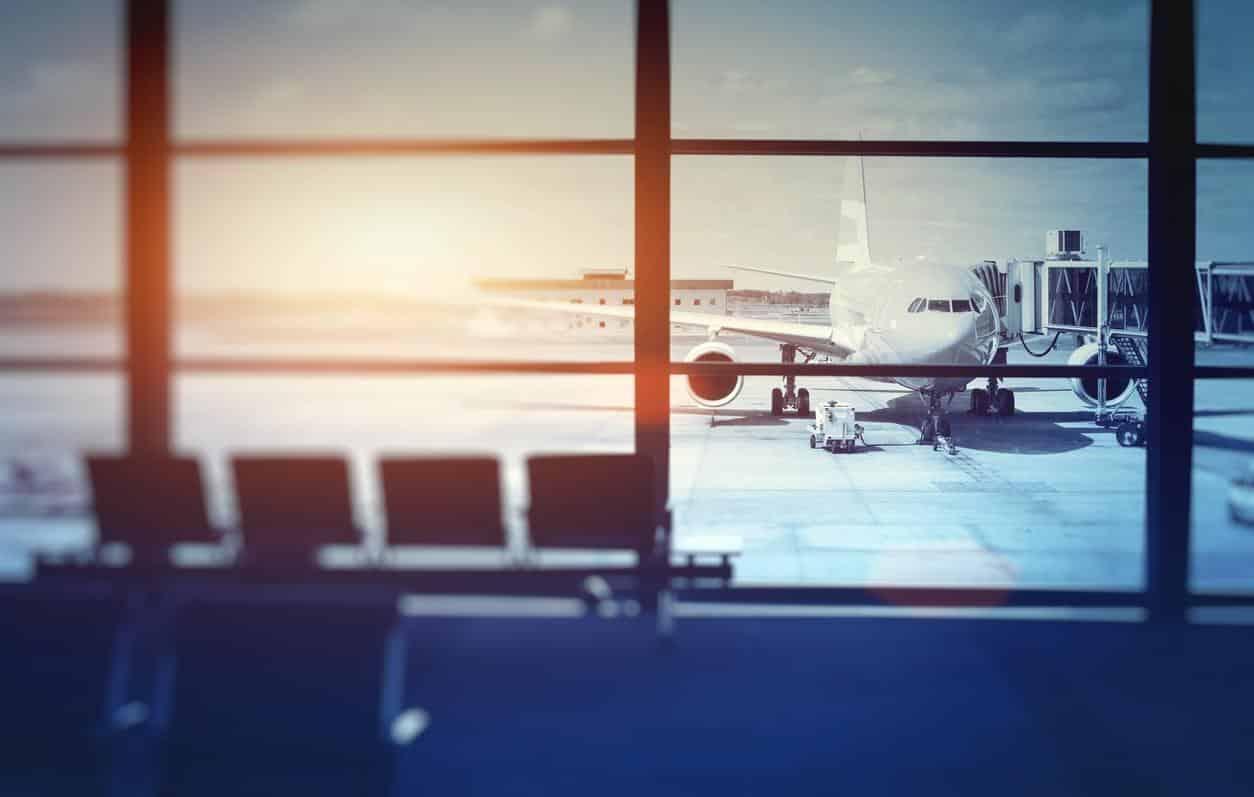 Covid-19: Estados Unidos proíbem voos a partir do Brasil