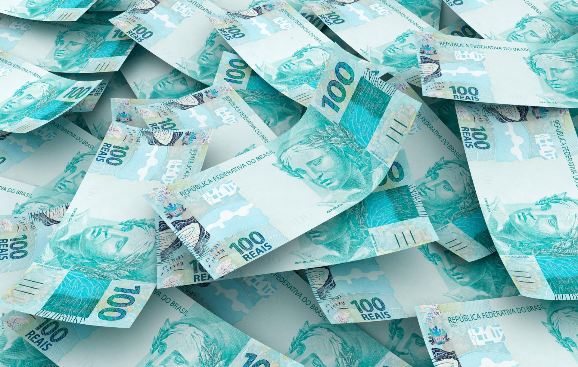 Novos robôs permitem que qualquer um vire investidor a partir de R$ 100