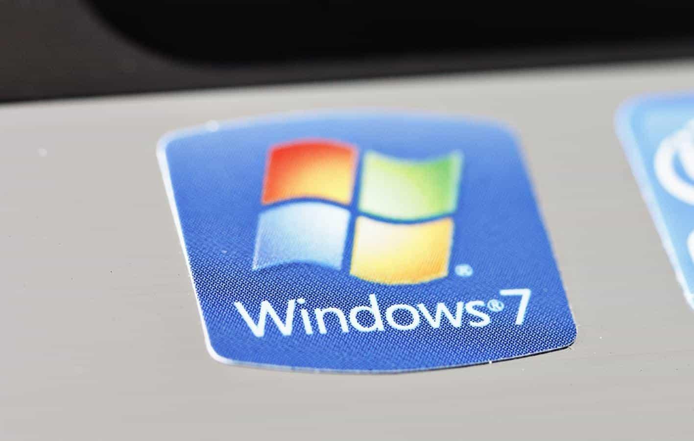 Falha crítica no Windows 7 recebe correção após Microsoft encerrar suporte - Olhar Digital