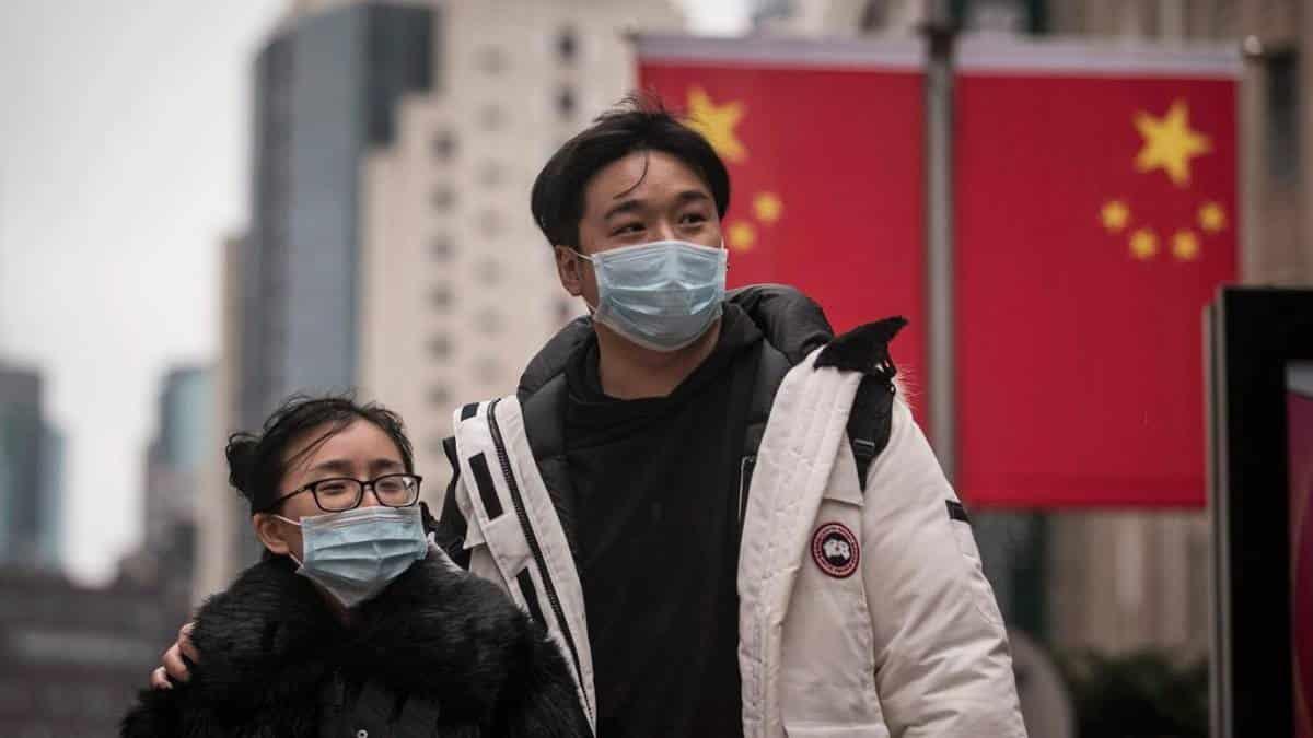 Com medidas autoritárias, China pode ter controlado coronavírus
