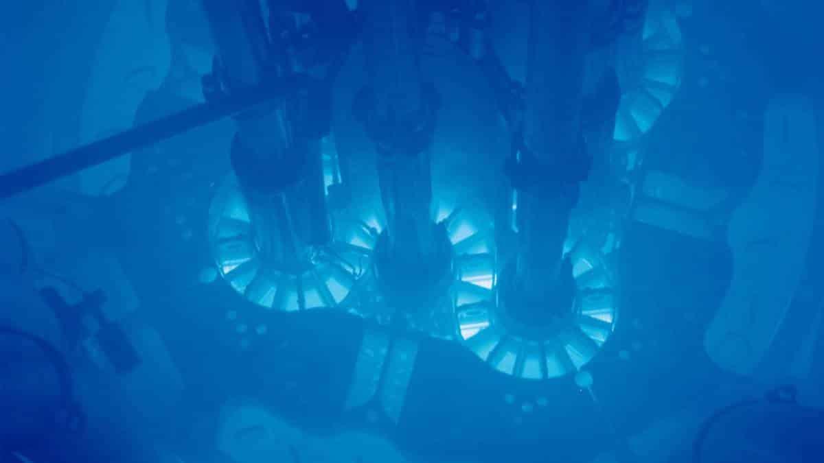 Japão pode jogar 1,7 milhão de toneladas de água radioativa no oceano