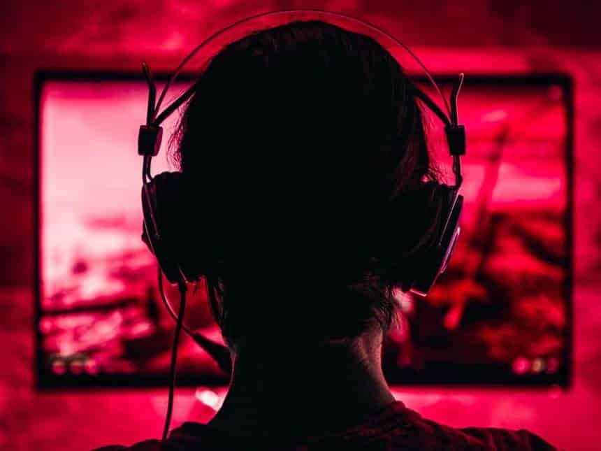 20200106072233_860_645_-_gamer___istock Mercado de games está em franca expansão. Saiba mais!