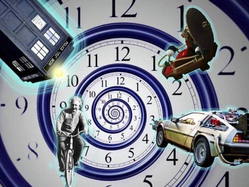 20200106113918_860_645_-_maquina_do_tempo Físico Comprova Que Viajar no Tempo é Possível