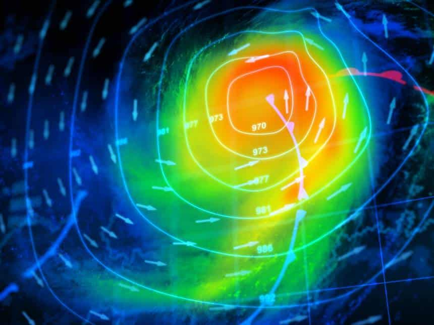 20200114084624_860_645_-_mapa_meteorologico Nasa escolhe modelo meteorológico criado por brasileiro