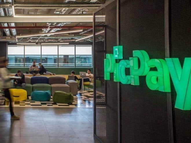 PicPay oferece novas opções de login para atrair clientes