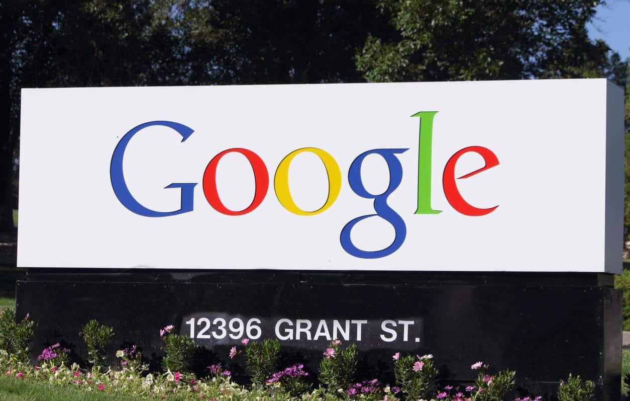 Google apresenta instabilidade mundial nesta quinta-feira