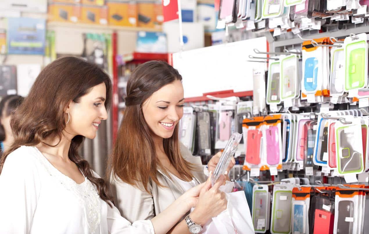 Testamos os acessórios do momento para smartphones
