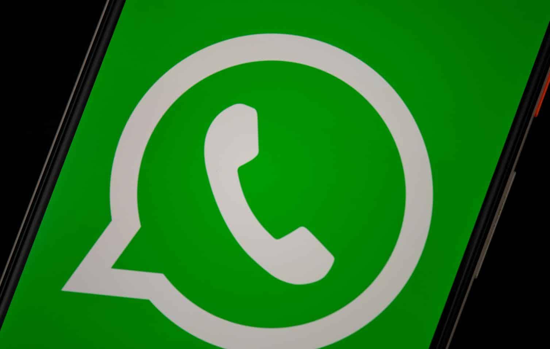 WhatsApp Web vai permitir videochamada com 50 participantes
