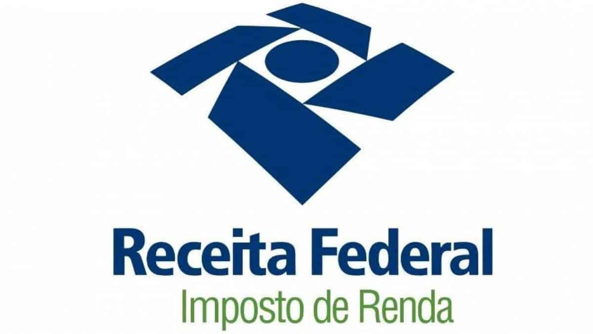 receita federal irpf 2020