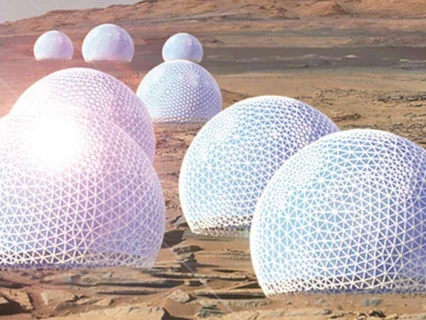 20200212060157_860_645_-_cidade_marciana Concurso vai premiar melhor projeto de cidade marciana com US$ 10 mil
