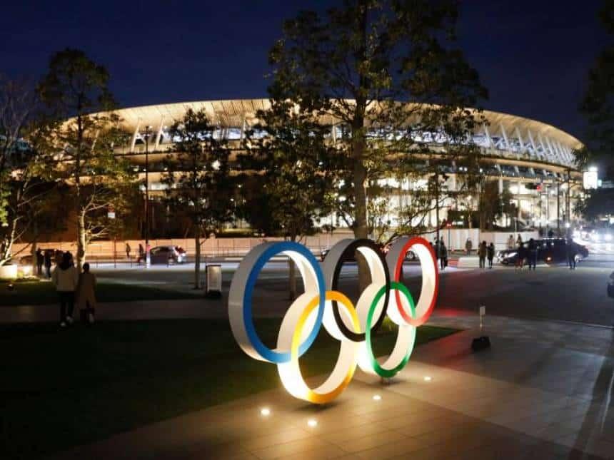 20200225062929_860_645_-_olimpiada_de_toquio Olimpíada de Tóquio não será cancelada em razão do coronavírus