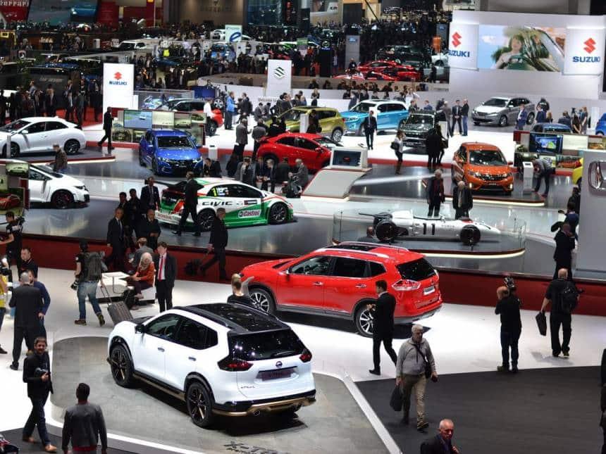 20200228041155_860_645_-_salao_do_automovel_de_genebra Salão do Automóvel de Genebra 2021 é cancelado