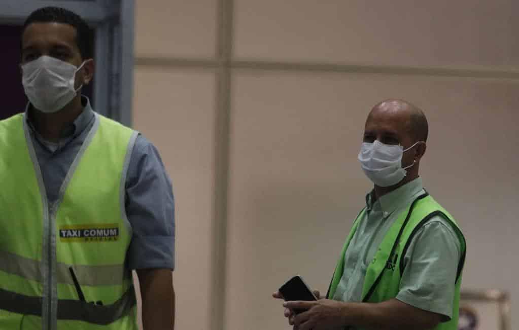 Coronavírus: quarentena pode salvar até 1 milhão de vidas no Brasil