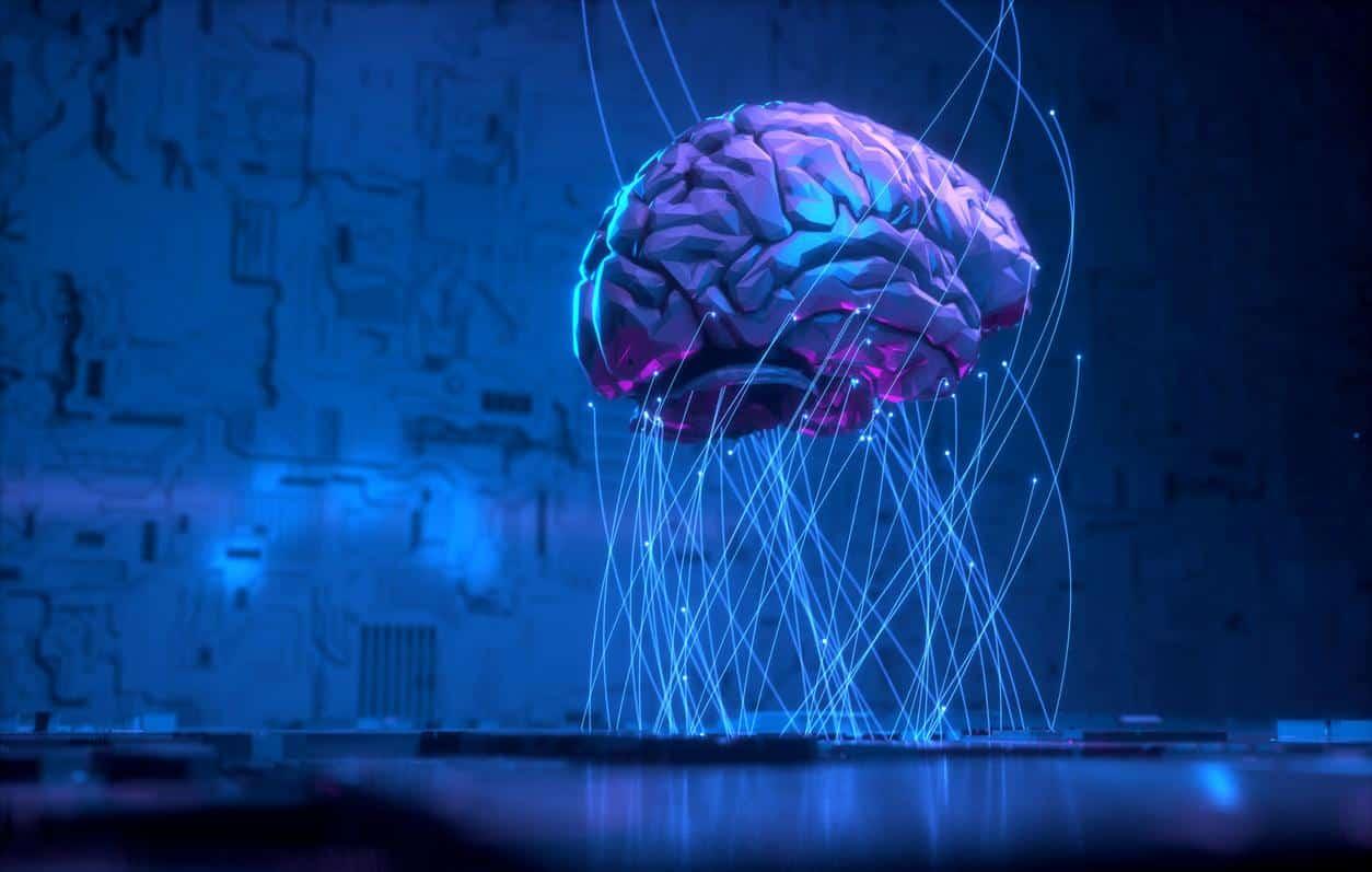 Inteligência Artificial prevê catástrofe se quarentenas forem interrompidas cedo demais