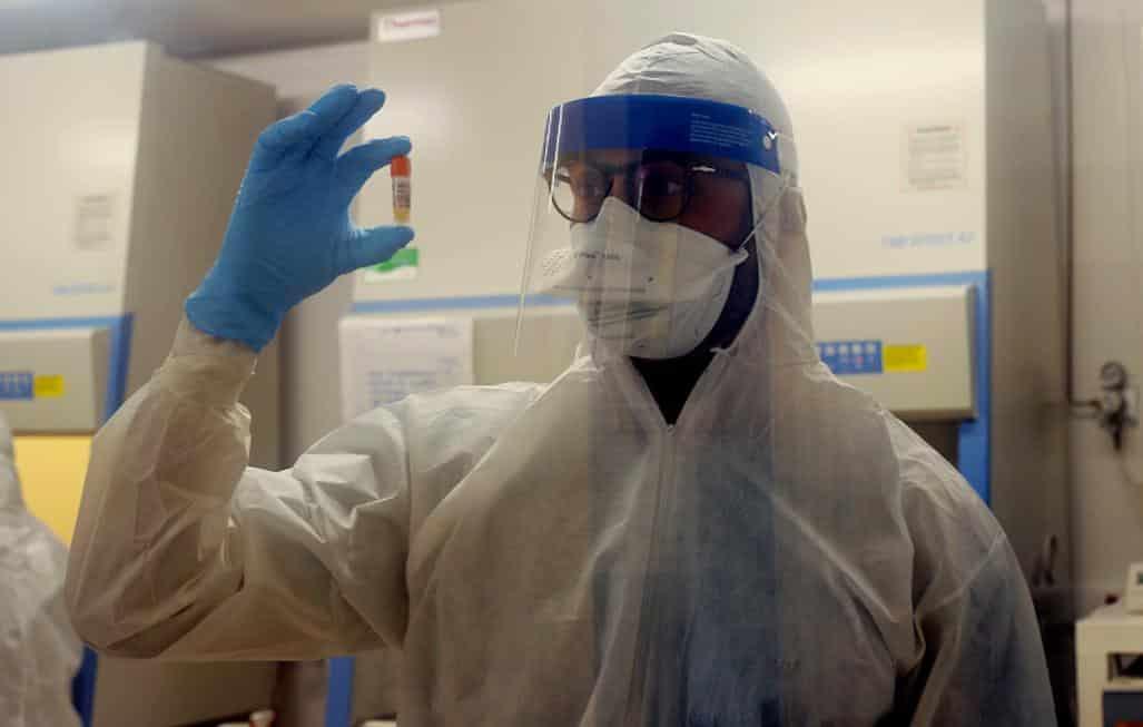 6 motivos para ficar mais otimista com o combate ao coronavírus