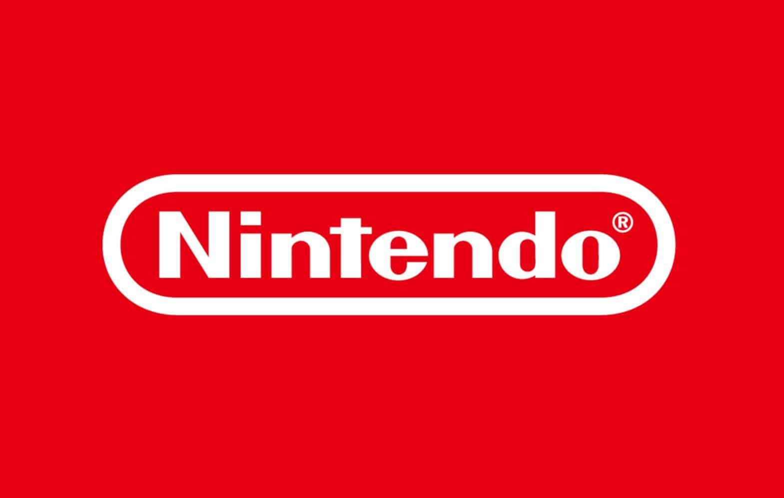 Empresa dos EUA investe quase R$ 6 bilhões na Nintendo