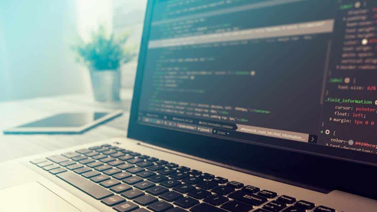 Programação_codificação