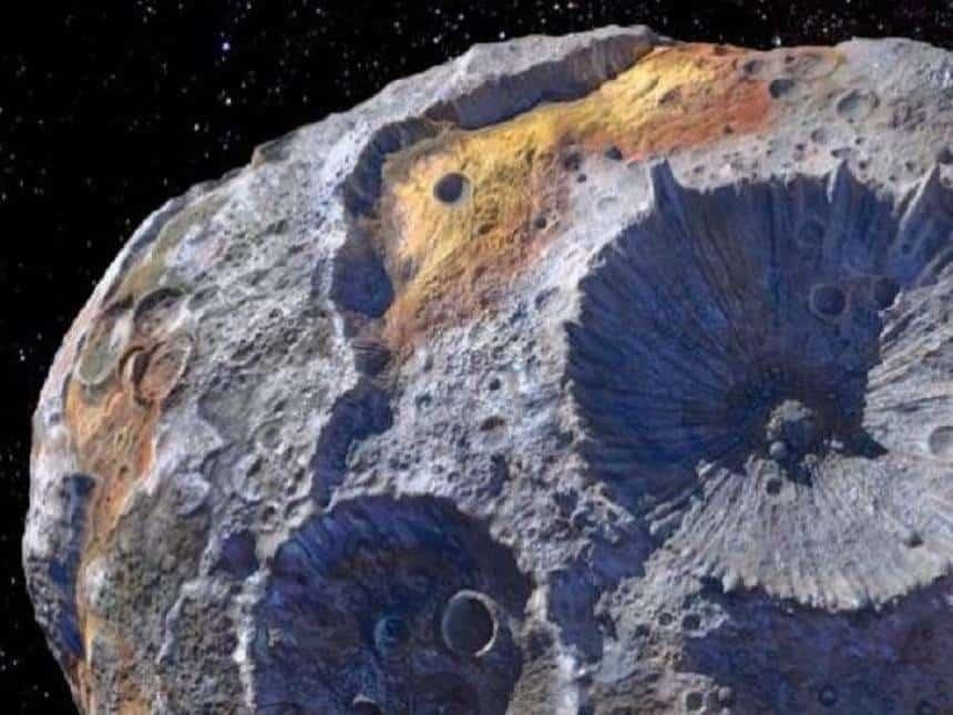 20200303064558_860_645_-_psyche Nasa e SpaceX se unem em missão ao asteroide de superfície metálica
