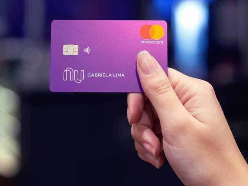 20200303071103_860_645_-_nubank Nubank oferece autenticação de dois fatores