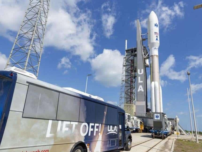 20200326113010_860_645_-_forca_espacial_lanca_missao Força espacial americana coloca satélite em órbita