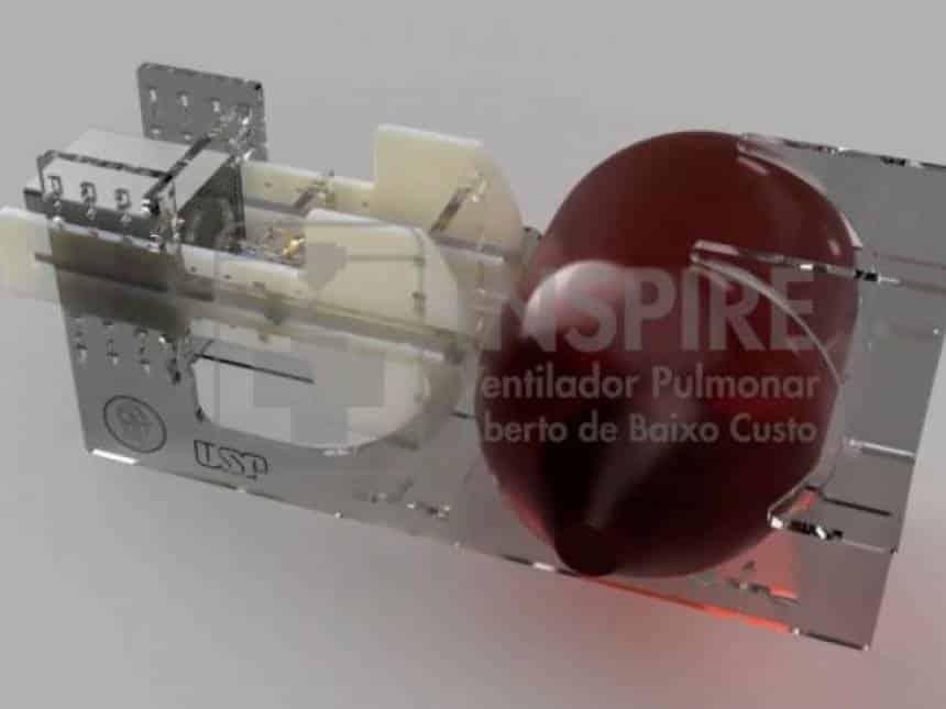 20200330082217_860_645_-_inspire_ventilador_pulmonar Coronavírus: USP cria projeto de ventilador pulmonar de baixo custo
