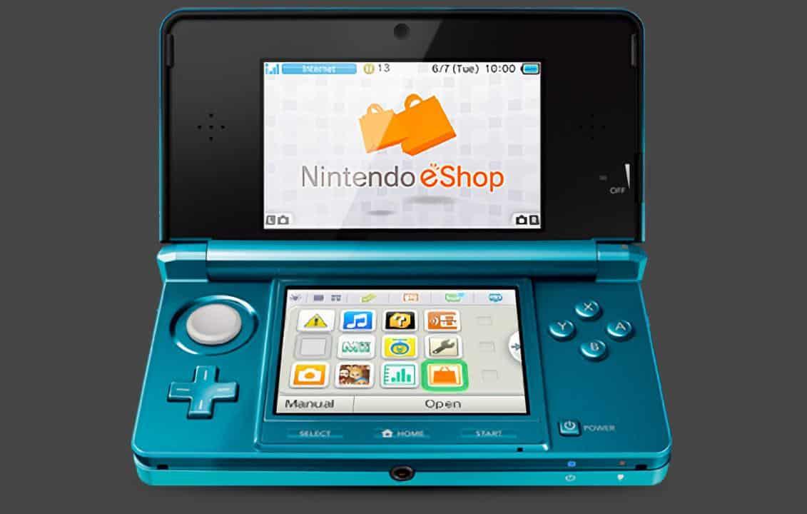 Emulador de Nintendo 3DS grátis Citra chega aos celulares Android