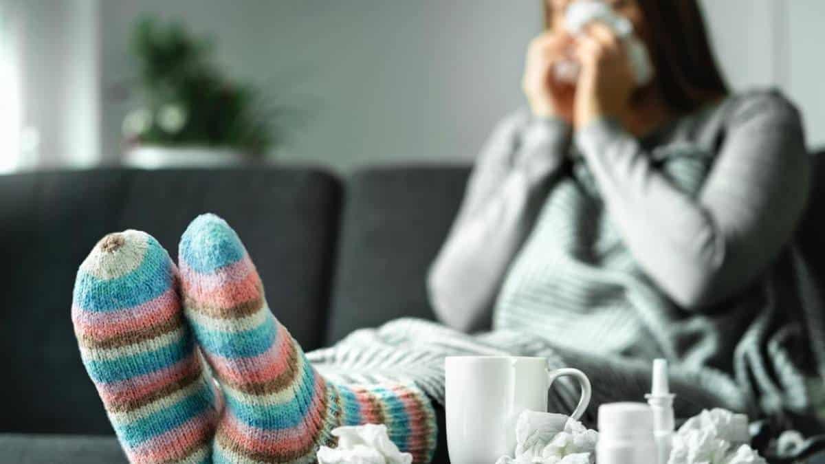 Covid-19: saiba quais são os sintomas atípicos da doença