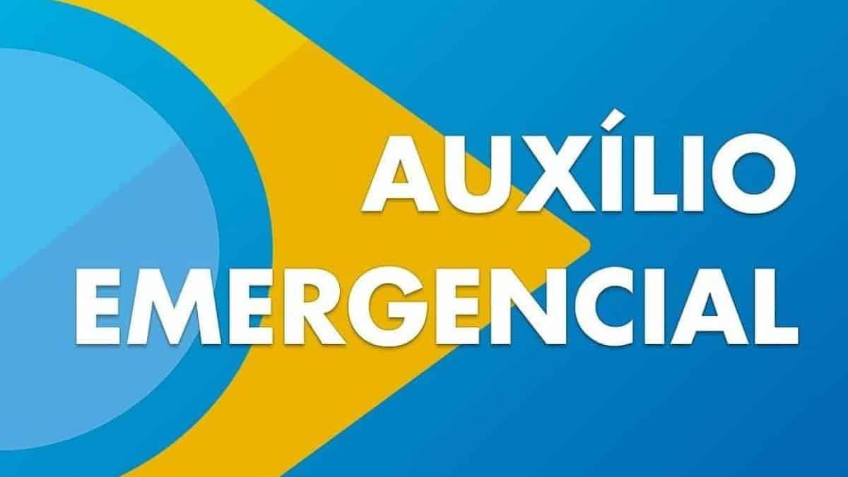 Cuidado ao baixar o aplicativo de auxílio emergencial da Caixa no ...