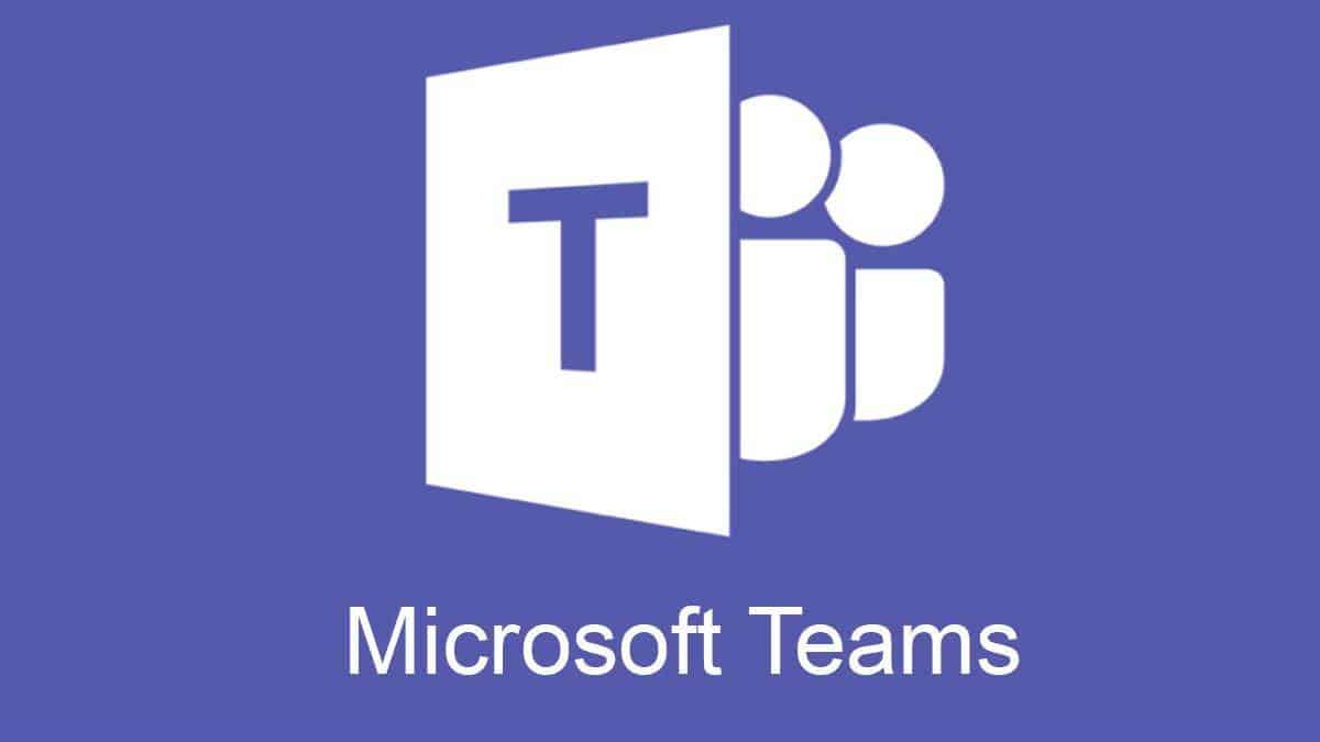 GIFs permitem que hackers invadam contas no Microsoft Teams