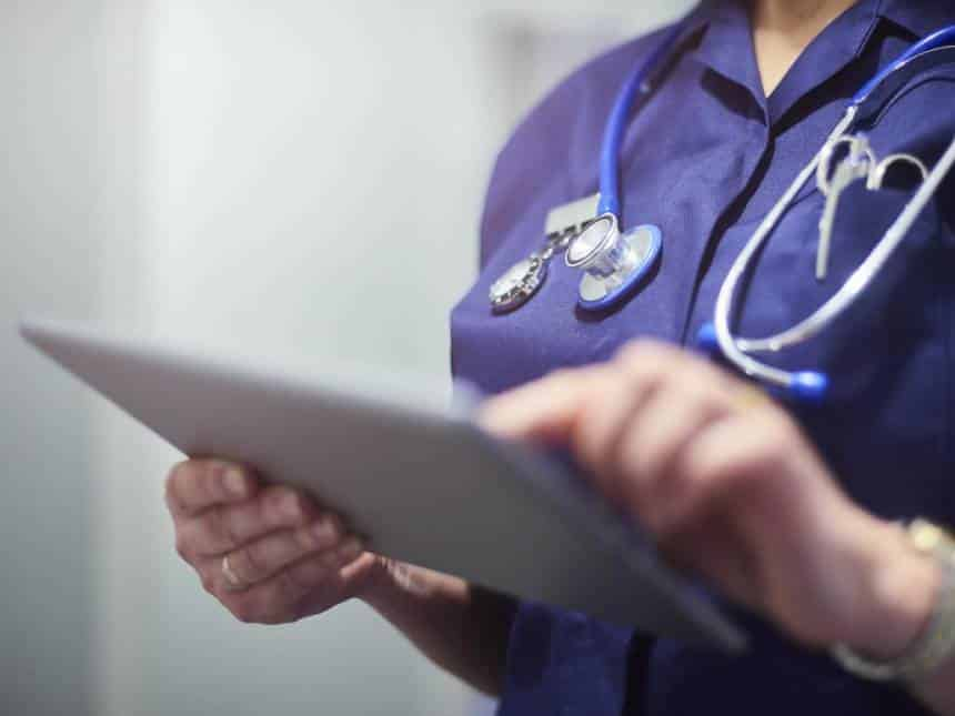 20200403040556_860_645_-_telessaude Google testa recurso que facilita busca por atendimento médico online