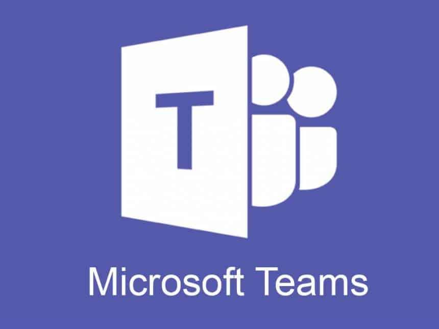 20200427075044_860_645_-_teams Teams vai permitir 300 participantes em videoconferências