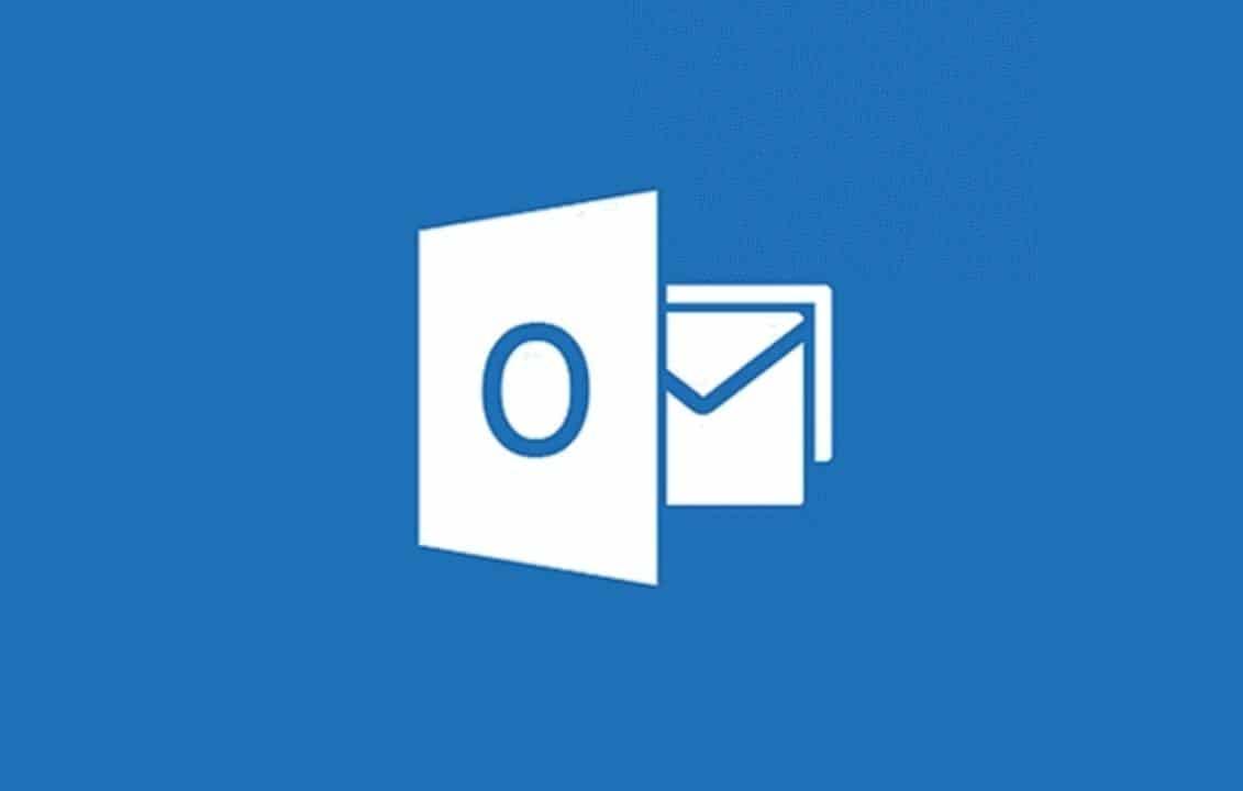 Outlook recebe integração com Google Agenda e Zoom – Olhar Digital