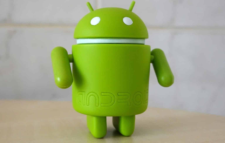 Entenda o que é o Android puro, e quais são suas diferenças e vantagens