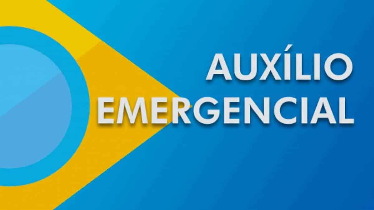 Caixa estuda usar maquininhas para distribuir auxílio emergencial