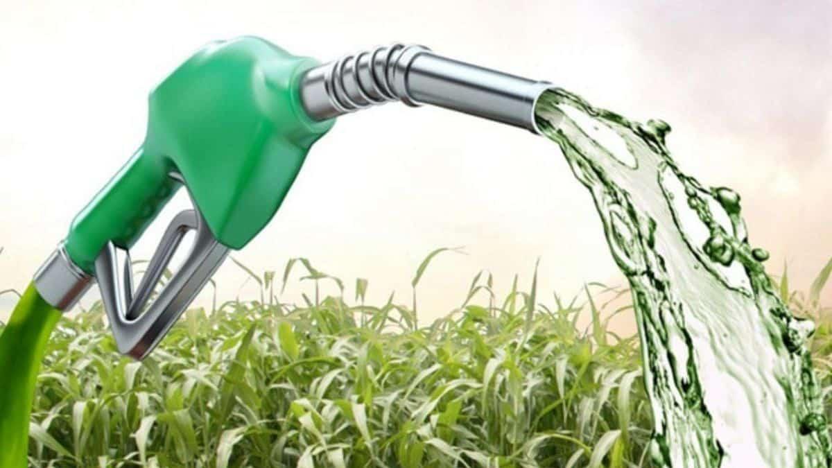 Gasolina feita sem petróleo pode dar vida extra a motores a combustão