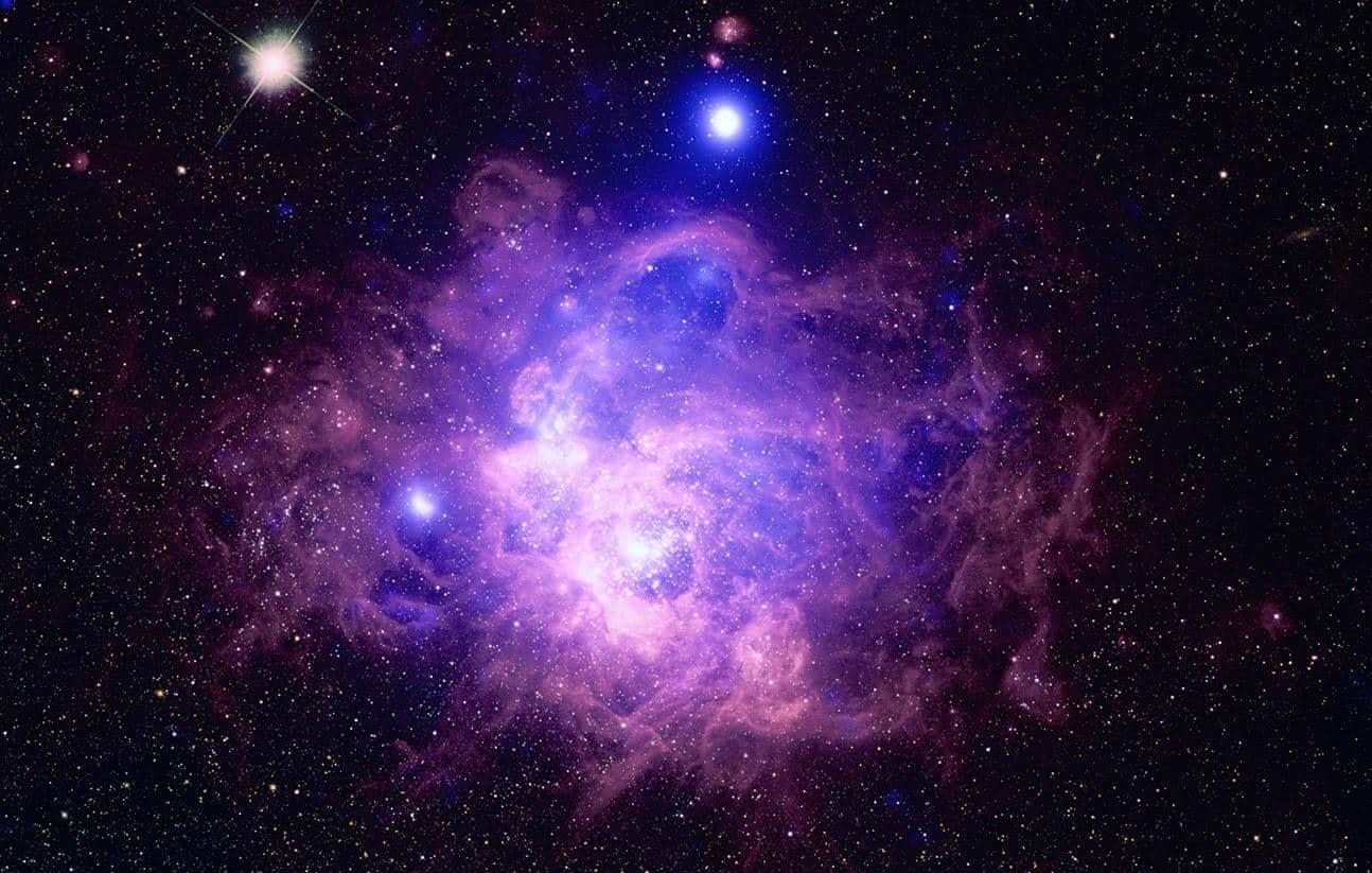 Dez perguntas sem respostas sobre estrelas gigantes