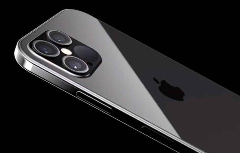 iPhone 12 pode ser anunciado no dia 13 de outubro, indica rumor