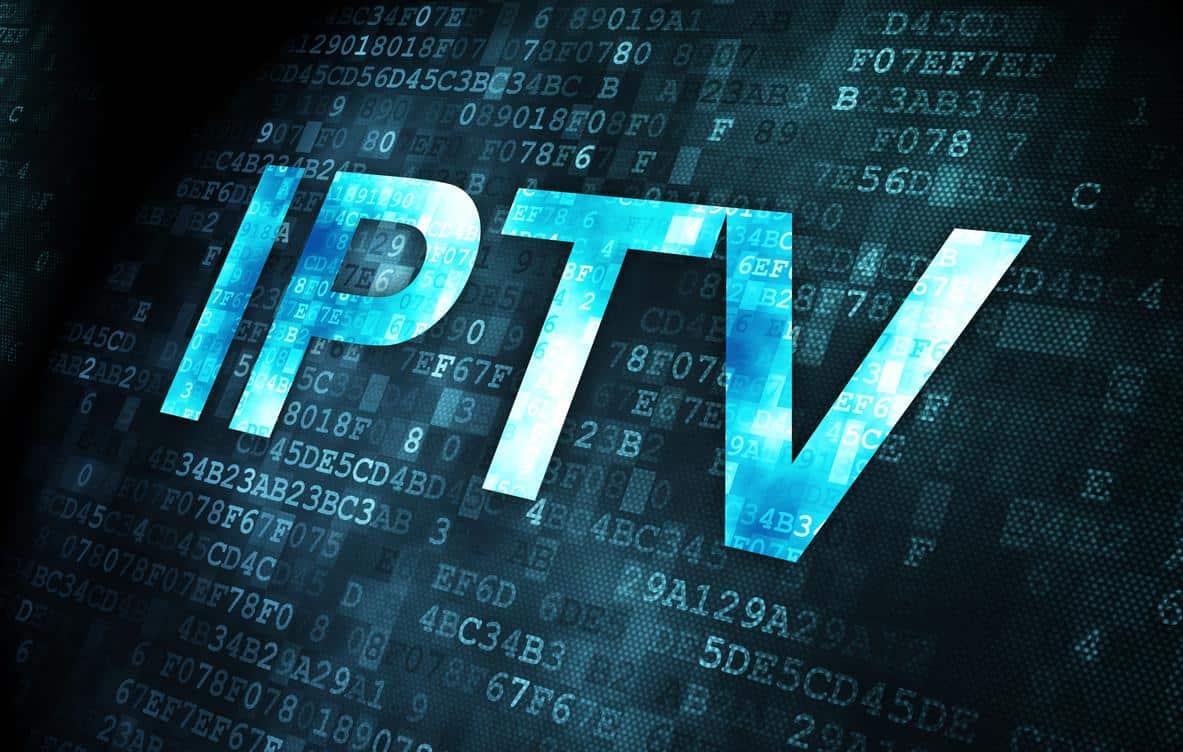 Operação encerra serviço pirata de IPTV