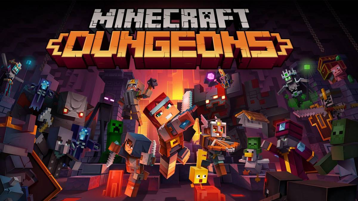 20200605062817 1200 675 minecraft dungeons dia dos namorados