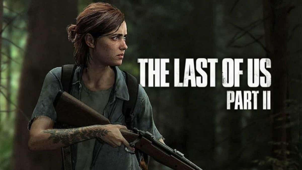 The Last of Us: Part II já é sucesso absoluto no mundo dos games