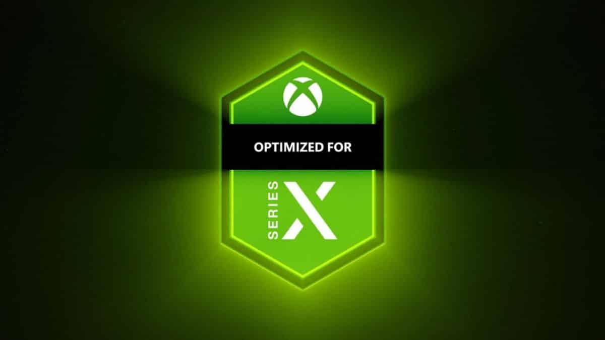 Xbox Series X: Veja os games confirmados com as otimizações do console