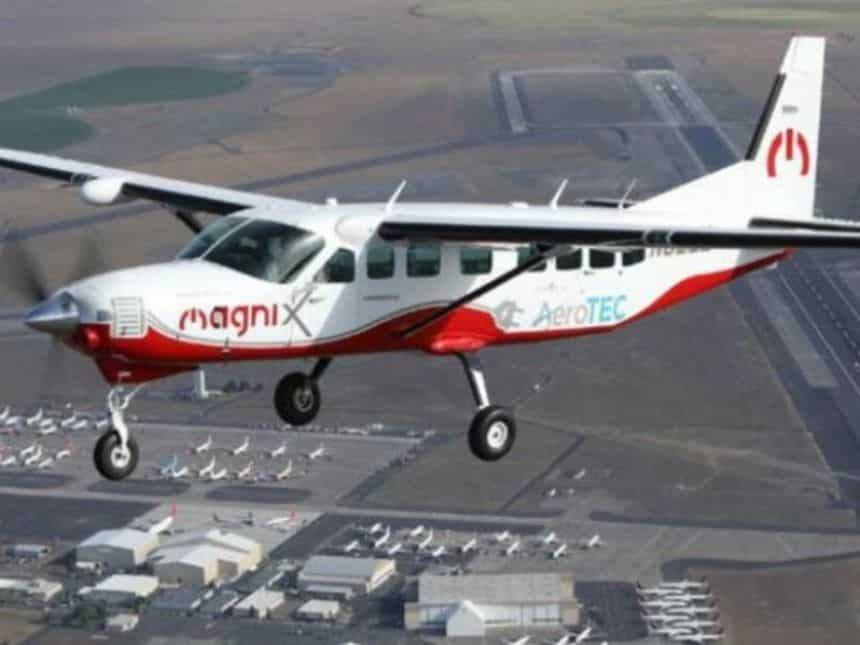 20200601115736_860_645_-_maior_aviao_eletrico_do_mundo_faz_primeiro_voo_teste Maior avião elétrico do mundo faz primeiro voo de teste