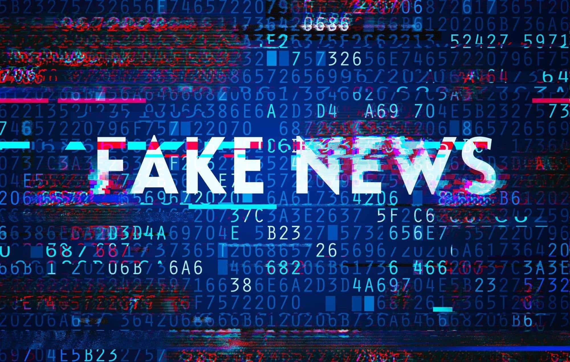 PL das fakes news: censura? Lei da mordaça? Entenda o que pode mudar