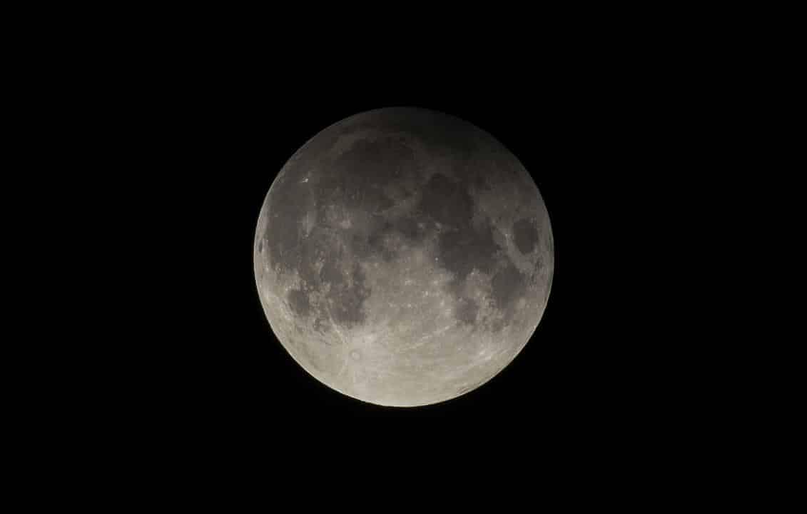 Nasa testa foguete que levará astronautas à Lua